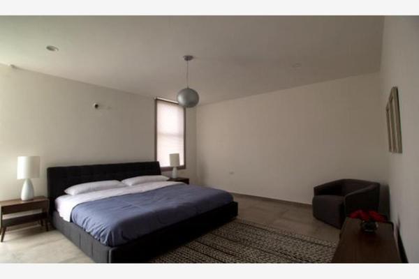 Foto de casa en venta en cholul 1, cholul, mérida, yucatán, 5905927 No. 14