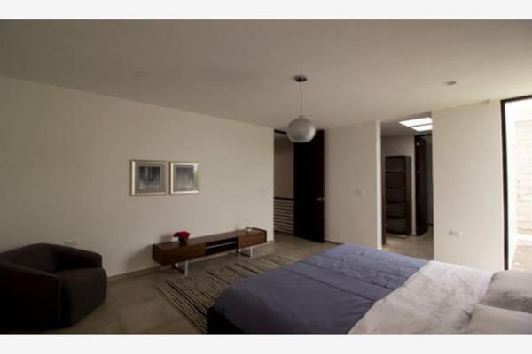 Foto de casa en venta en cholul 1, cholul, mérida, yucatán, 5905927 No. 15