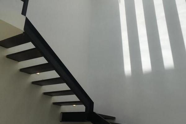 Foto de casa en renta en  , cholul, mérida, yucatán, 8887695 No. 03