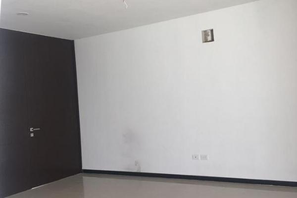 Foto de casa en renta en  , cholul, mérida, yucatán, 8887695 No. 09