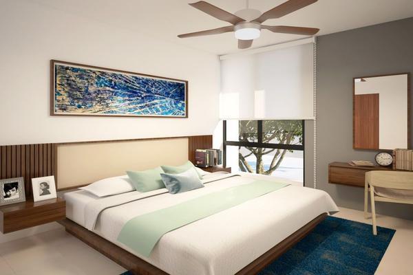 Foto de casa en venta en cholul , cholul, mérida, yucatán, 0 No. 09