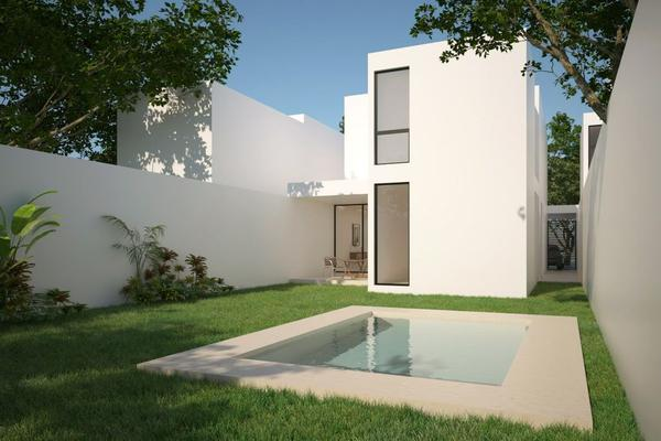 Foto de casa en venta en cholul , cholul, mérida, yucatán, 0 No. 10