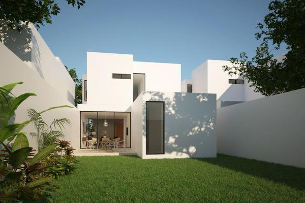 Foto de casa en venta en cholul , cholul, mérida, yucatán, 0 No. 11
