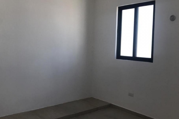 Foto de casa en venta en  , cholul, mérida, yucatán, 11446460 No. 10
