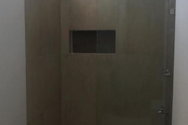 Foto de casa en venta en  , cholul, mérida, yucatán, 11446460 No. 12