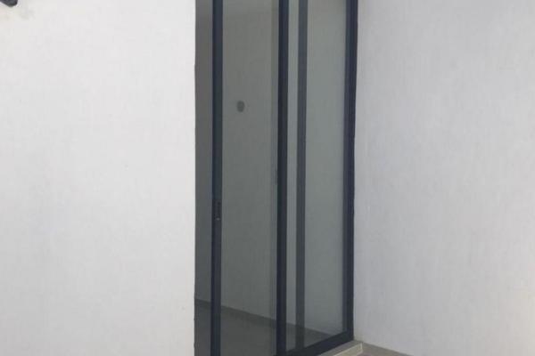 Foto de casa en venta en  , cholul, mérida, yucatán, 11446460 No. 14
