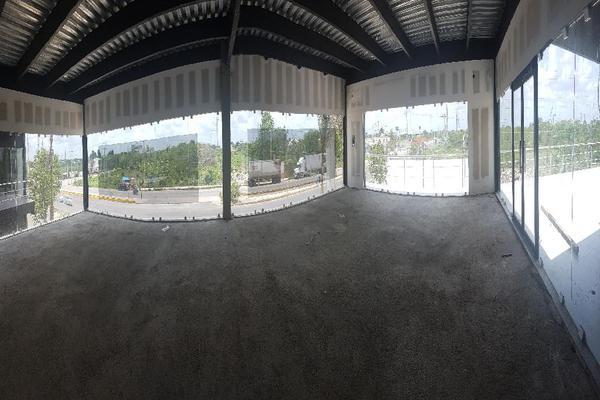 Foto de local en renta en  , cholul, mérida, yucatán, 11854936 No. 07