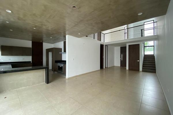 Foto de casa en venta en  , cholul, mérida, yucatán, 0 No. 04