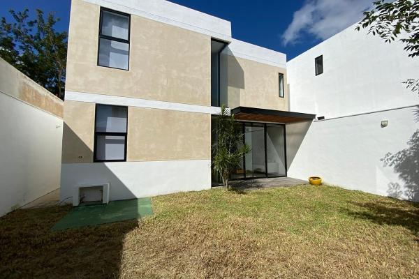 Foto de casa en venta en  , cholul, mérida, yucatán, 0 No. 06