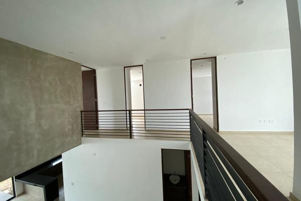 Foto de casa en venta en  , cholul, mérida, yucatán, 0 No. 10
