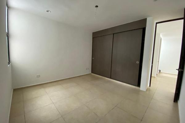 Foto de casa en venta en  , cholul, mérida, yucatán, 0 No. 12