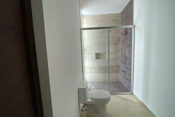 Foto de casa en venta en  , cholul, mérida, yucatán, 0 No. 21