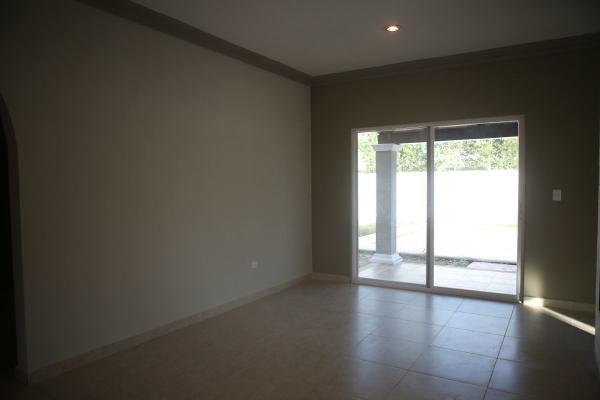 Foto de casa en venta en  , cholul, mérida, yucatán, 13389275 No. 02