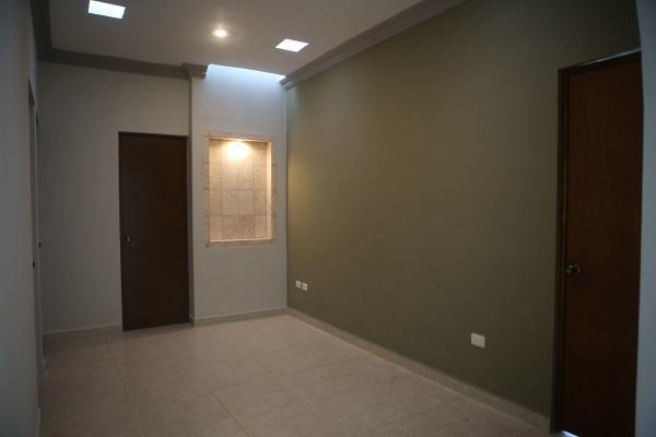 Foto de casa en venta en  , cholul, mérida, yucatán, 13389275 No. 04