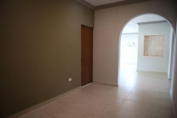 Foto de casa en venta en  , cholul, mérida, yucatán, 13389275 No. 05