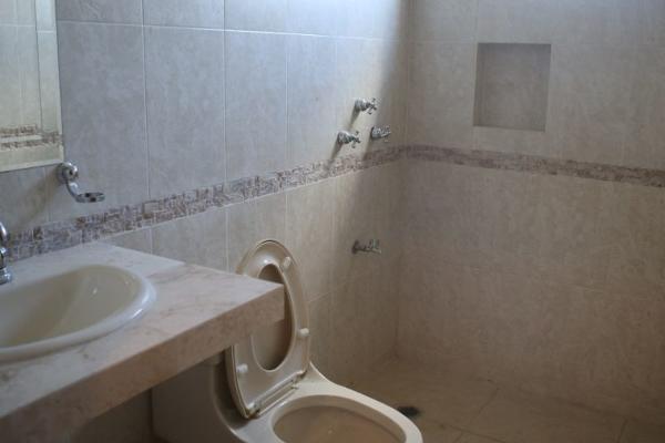 Foto de casa en venta en  , cholul, mérida, yucatán, 13389275 No. 07