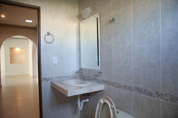 Foto de casa en venta en  , cholul, mérida, yucatán, 13389275 No. 09