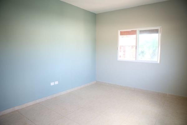 Foto de casa en venta en  , cholul, mérida, yucatán, 13389275 No. 10