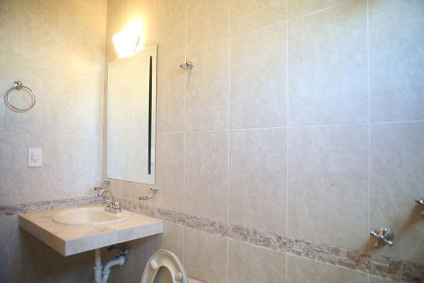 Foto de casa en venta en  , cholul, mérida, yucatán, 13389275 No. 12