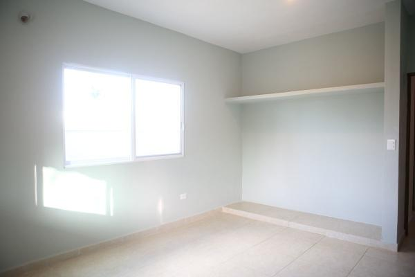 Foto de casa en venta en  , cholul, mérida, yucatán, 13389275 No. 14