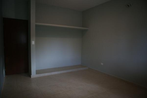 Foto de casa en venta en  , cholul, mérida, yucatán, 13389275 No. 16