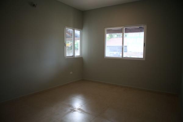 Foto de casa en venta en  , cholul, mérida, yucatán, 13389275 No. 18