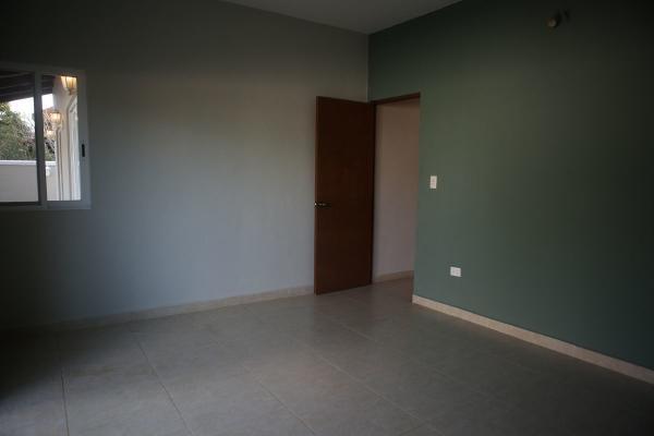 Foto de casa en venta en  , cholul, mérida, yucatán, 13389275 No. 20