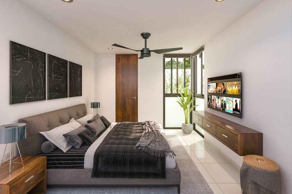 Foto de casa en venta en  , cholul, mérida, yucatán, 13482337 No. 04
