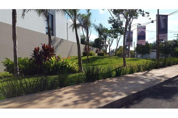 Foto de casa en venta en  , cholul, mérida, yucatán, 1396597 No. 11
