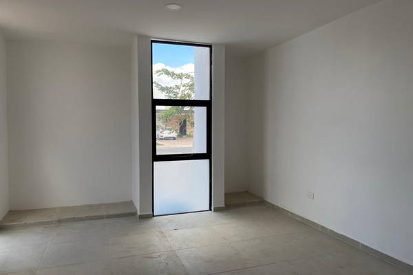 Foto de casa en venta en  , cholul, mérida, yucatán, 14026163 No. 07
