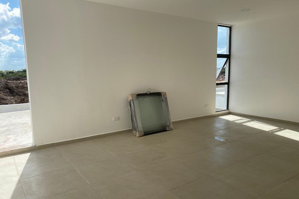 Foto de casa en venta en  , cholul, mérida, yucatán, 14026163 No. 08