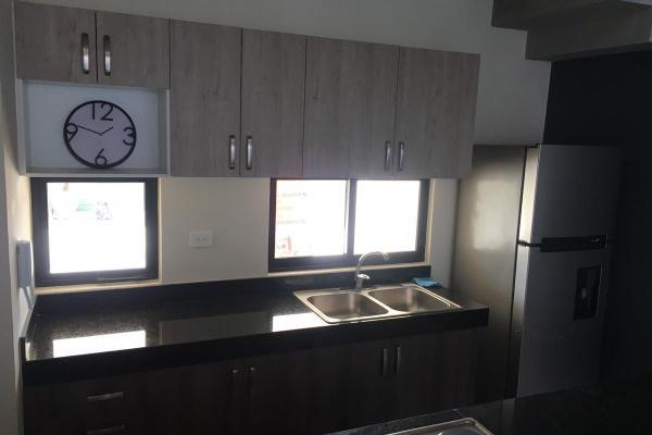 Foto de casa en venta en  , cholul, mérida, yucatán, 14026175 No. 04