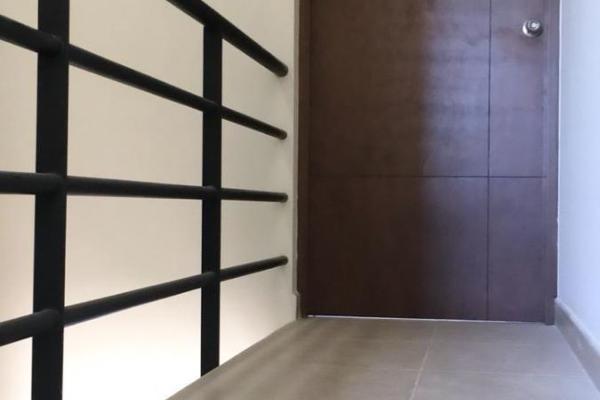 Foto de casa en venta en  , cholul, mérida, yucatán, 14026175 No. 10