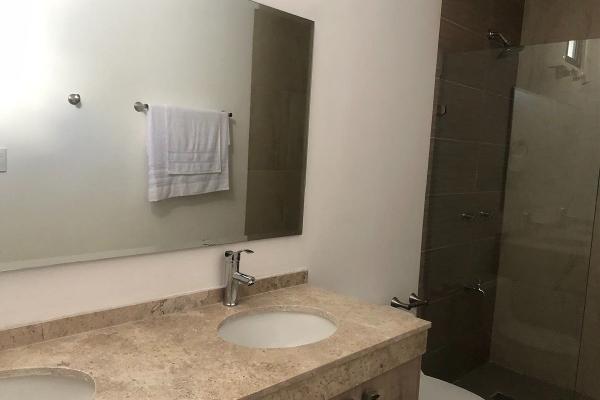 Foto de casa en venta en  , cholul, mérida, yucatán, 14026183 No. 07