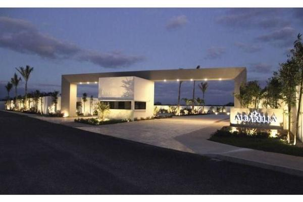Foto de casa en venta en  , cholul, mérida, yucatán, 14026203 No. 07