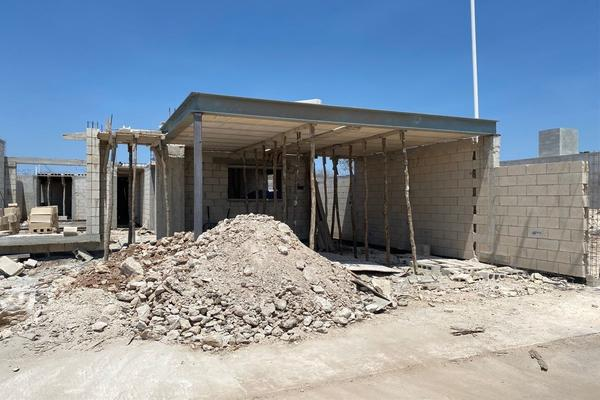 Foto de casa en venta en  , cholul, mérida, yucatán, 14026207 No. 06