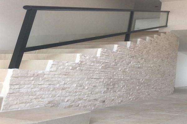 Foto de casa en venta en  , cholul, mérida, yucatán, 14026243 No. 03