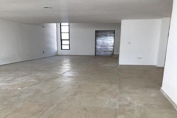Foto de casa en venta en  , cholul, mérida, yucatán, 14026243 No. 10