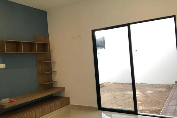 Foto de casa en venta en  , cholul, mérida, yucatán, 14026247 No. 05