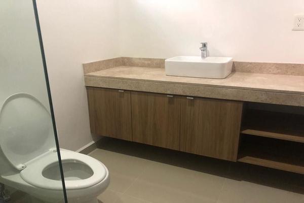 Foto de casa en venta en  , cholul, mérida, yucatán, 14026247 No. 11