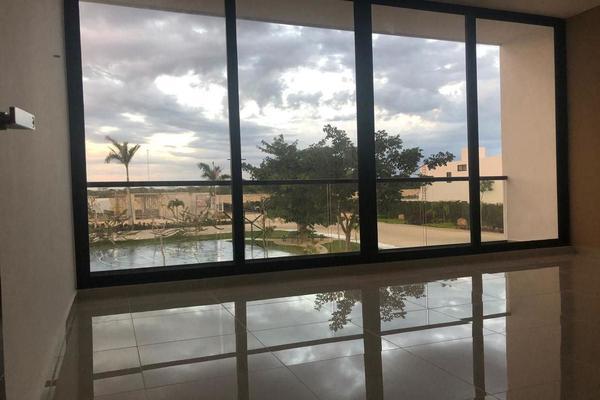Foto de casa en venta en  , cholul, mérida, yucatán, 14026247 No. 15