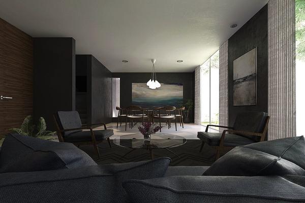 Foto de casa en venta en  , cholul, mérida, yucatán, 14027422 No. 04