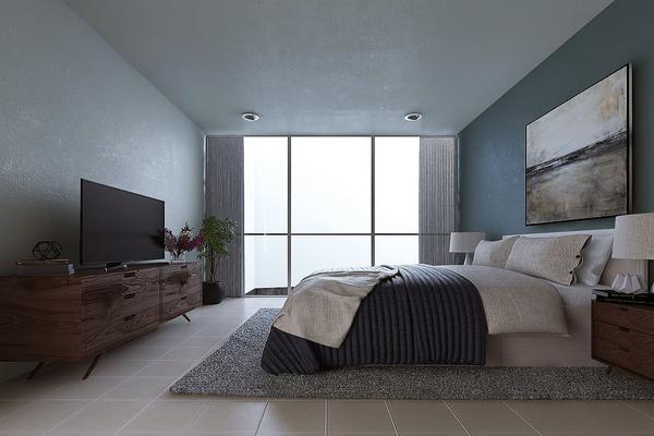 Foto de casa en venta en  , cholul, mérida, yucatán, 14027422 No. 07