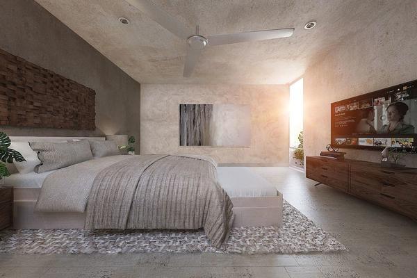 Foto de casa en venta en  , cholul, mérida, yucatán, 14027422 No. 12