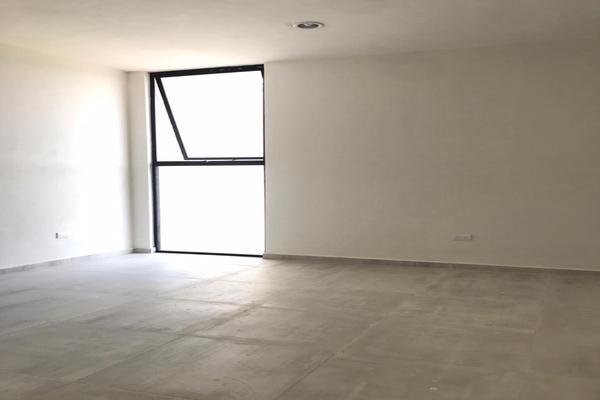 Foto de casa en venta en  , cholul, mérida, yucatán, 14027430 No. 10