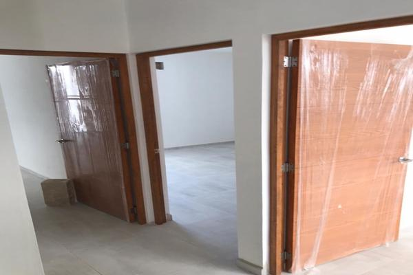 Foto de casa en venta en  , cholul, mérida, yucatán, 14027430 No. 11