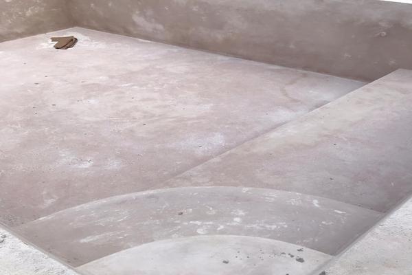 Foto de casa en venta en  , cholul, mérida, yucatán, 14027430 No. 15