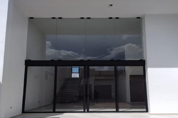 Foto de casa en venta en  , cholul, mérida, yucatán, 14027434 No. 06