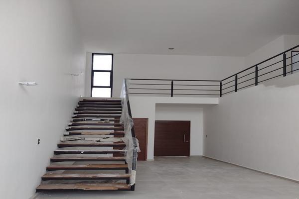 Foto de casa en venta en  , cholul, mérida, yucatán, 14027434 No. 08