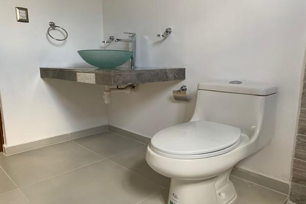 Foto de casa en venta en  , cholul, mérida, yucatán, 14027434 No. 14